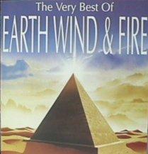 Resultado de imagen de Earth Wind  Fire - Boogie Wonderland gifs