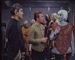 (Andorian talking .jpg 6K)